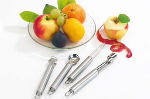 Fruit késkészlet ajándékdobozban