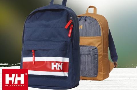 Helly Hansen Urban Backpack hátizsákok