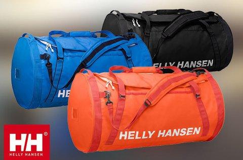 Helly Hansen Duffel utazótáskák