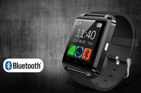 Phone Mate U8 Bluetooth okosóra
