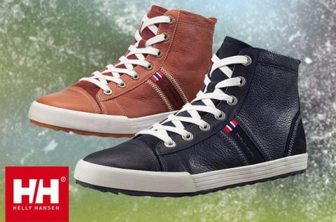 Helly Hansen Farrimond férfi cipők több méretben