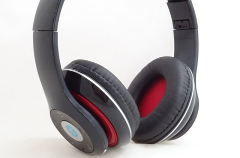 Vezeték nélküli bluetooth fejhallgató fekete színben 13.556 Ft ... 51731909bf