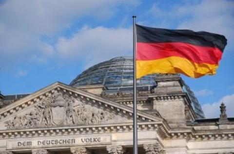 3 napos látogatás Berlinben