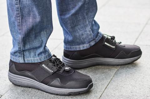 Walkmaxx Adaptive elegáns férfi cipő 18.999 Ft helyett