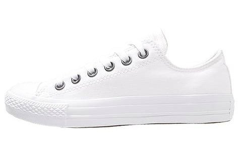 Női Fehér Converse Tornacipők webshop   ShopAlike.hu