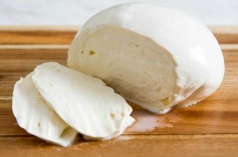 3 órás sajtkészítő tanfolyam digitális receptfüzettel