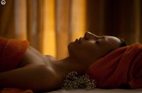 Édes élet day spa csomag a testi-lelki frissességért