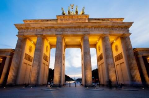 3 napos családi kiruccanás Berlinben