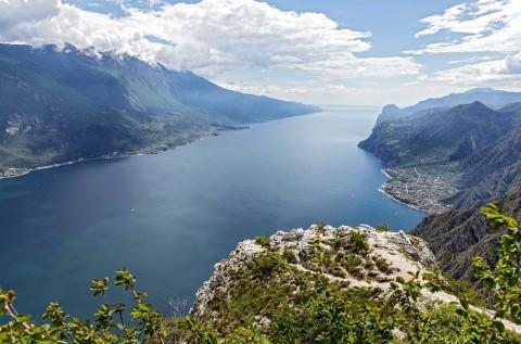 3 csodás nap Verona és a Garda-tó közelében