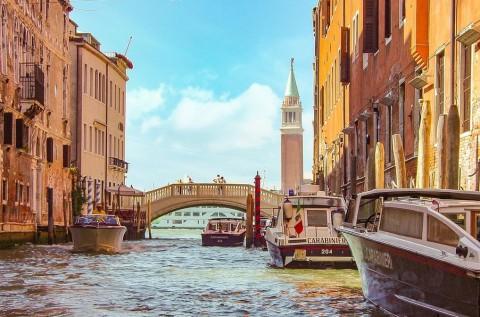 3 napos kikapcsolódás Velence mellett