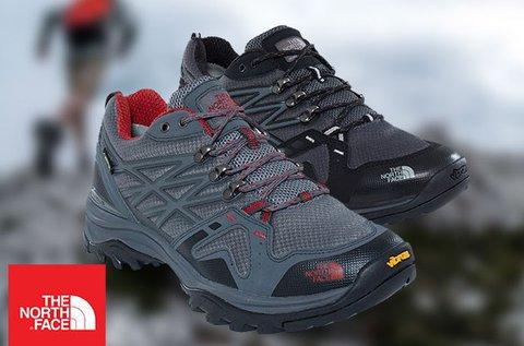 The North Face férfi cipők prémium minőségben