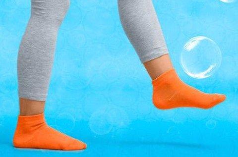 Playz Kid mágikus szappanbuborék foci készlet