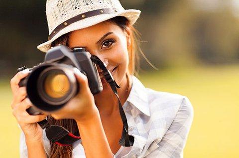 10 alkalmas fotós tanfolyam