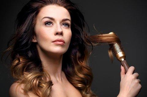 Balayage, ombre vagy melír minden hajhosszra