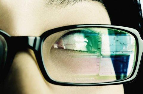 Monitorszűrő szemüveg szemvizsgálattal 59.550 Ft helyett 17.990 Ft ... bf7656f411