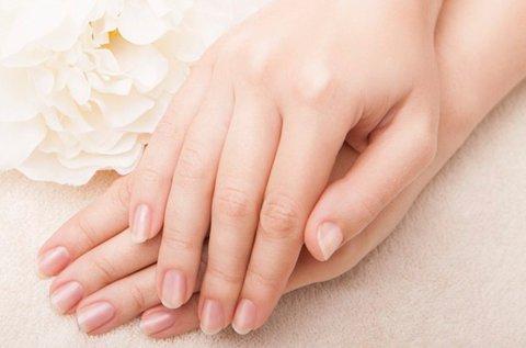 HIFU Ultra Age feszesítő kezelés kézfej területére