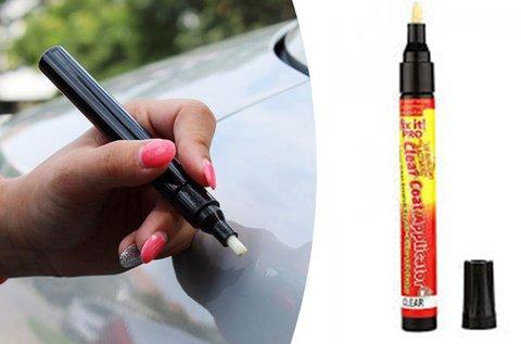 Fix It Pro karceltávolító toll autók fényezéséhez