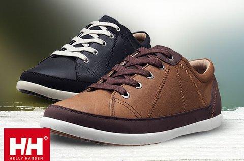 Helly Hansen Strandaberg férfi cipő több méretben
