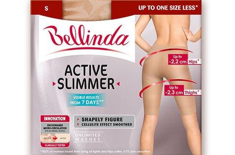Bellinda alakformáló női alsók több méretben