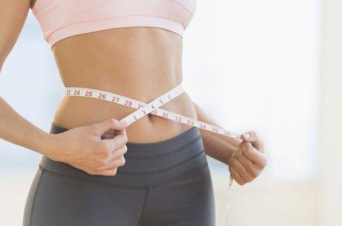 2 alkalmas zsírtörés lipovibrációs készülékkel