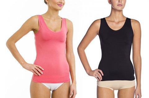Bellinda minőségi női trikó 4 színben