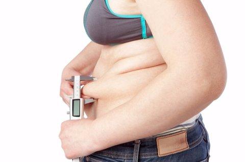 3 alkalmas dupla területes zsírfagyasztás