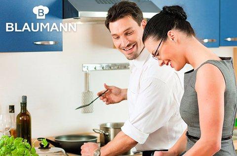 Blaumann konyhai termékek
