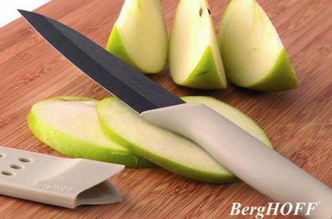 Prémium minőségű BergHoff konyhai eszközök