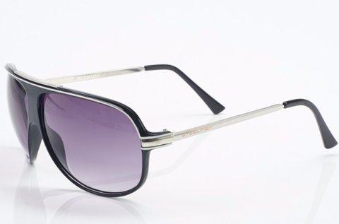 Steelfish London férfi fekete napszemüveg 9.000 Ft helyett 2.790 Ft ... 89fc812e65