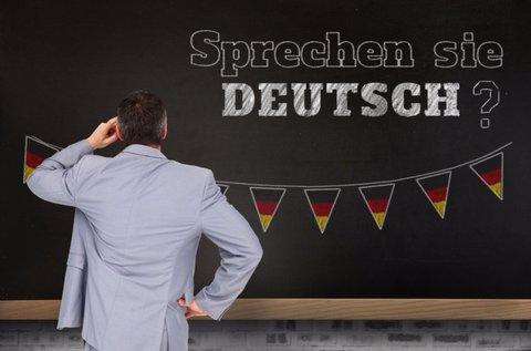 75 órás német távoktatásos tanfolyam