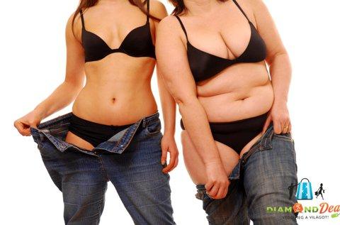 Fogyasztás 90 kg feletti testsúllyal rendelkezőknek