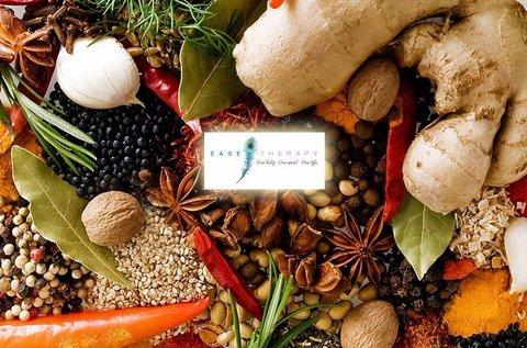 Ezerízű indiai főzőest egészségesen