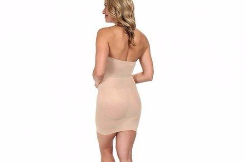 Body & Breast alakformáló fehérnemű