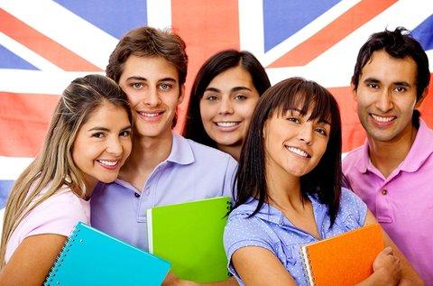 10 órás angol oktatás Beszédplazma módszerrel