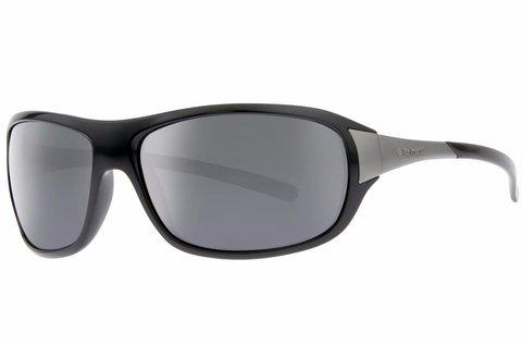 Polaroid férfi napszemüveg