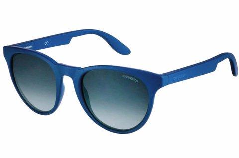 Carrera unisex napszemüveg
