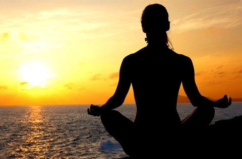 Életmódváltás egyéni edzéstervvel és étrenddel