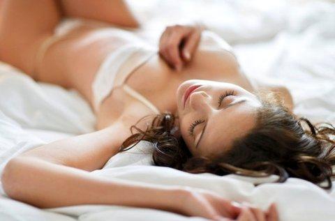 5 alkalmas SHR szőrtelenítés teljes testre