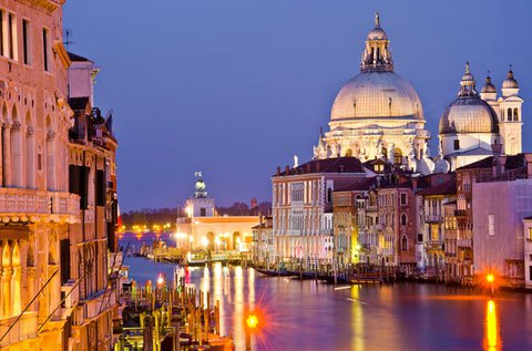 3 napos kellemes feltöltődés Velence mellett