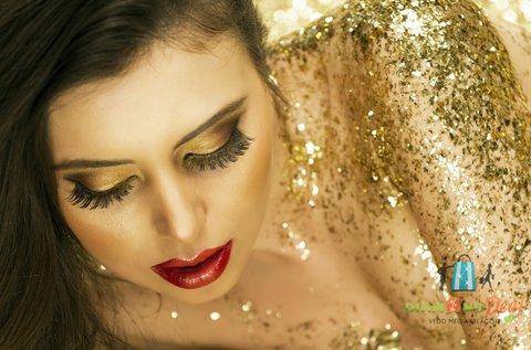 4 lépéses luxus arckezelés a fiatalos arcbőrért