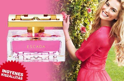 Especially Escada EDP női parfüm