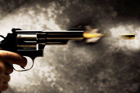 20.000 Ft értékű lövészet utalvány