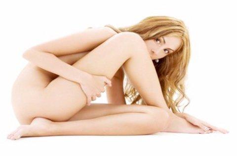5 alkalmas valódi lézeres szőrtelenítés