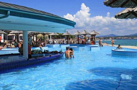 Varázslatos nyaralás Horvátországban