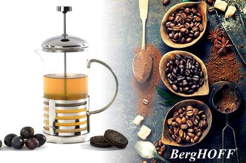 BergHoff Studio tea/kávé készítő