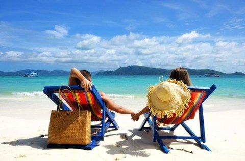 Egzotikus vakáció Phuket szigetén repülővel