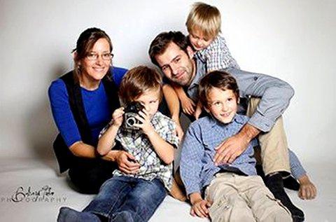 1 órás egyéni, páros vagy családi fotózás