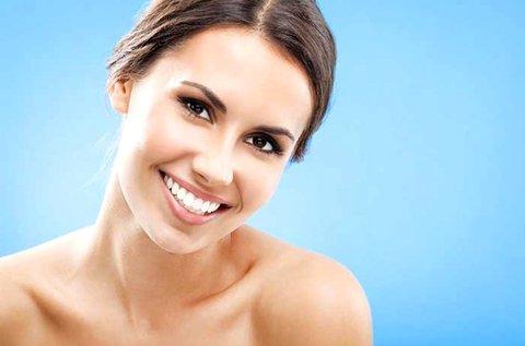 Terhelhető Dent fogimplantátum csomag