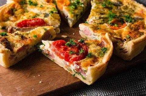 Ismerkedj meg a francia pite konyhatitkaival!