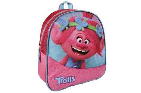 Gyermek Trollok hátizsák